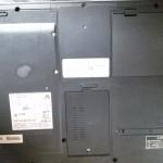 転売用パソコン修理しました。(DVDドライブ)