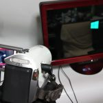 パソコン修理動画撮影を検討中!