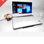1台利益10750円のノートパソコン転売
